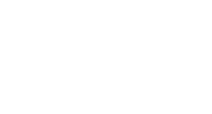 Ridgeline Athletics
